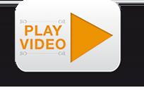 VIEW VIDEO TESTIMONIAL