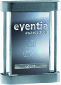 award_winner_content