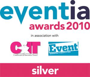 eventia_award