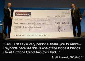 matt-forrest-cheque